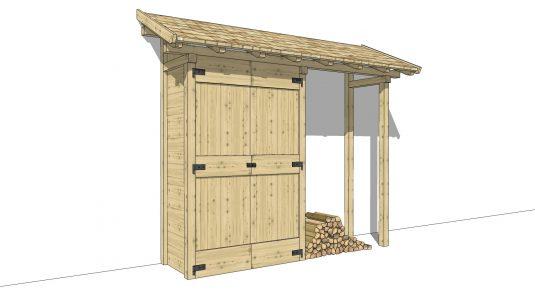 armadio-ricovero-attrezzi-legnaia