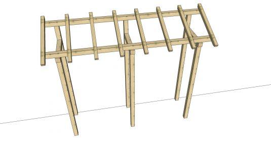 armadio-ricovero-attrezzi-struttura