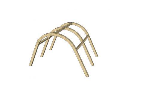 casetta-zeroimpatto-A-struttura