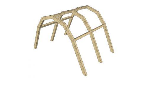 casetta-zeroimpatto-B-struttura